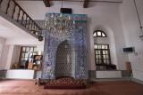Istanbul Hidayet Mosque May 2014 6172.jpg