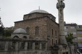 Istanbul Eminzade Haci Ahmet Pasha May 2014 6296.jpg