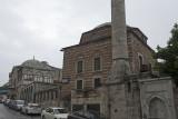 Istanbul Eminzade Haci Ahmet Pasha May 2014 6297.jpg