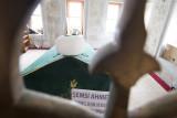 Istanbul Semsi Ahmet Pasha mosque May 2014 6254.jpg