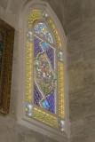 Istanbul Semsi Ahmet Pasha mosque May 2014 6260.jpg