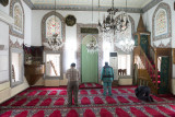 Istanbul Selmanaga Mosque May 2014 6306.jpg