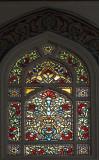 Istanbul Selmanaga Mosque May 2014 6307.jpg