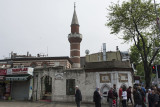 Istanbul Selmanaga Mosque May 2014 6310.jpg
