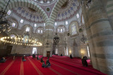 Istanbul Mihrimah Sultan Mosque May 2014 6314.jpg