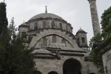 Istanbul Ayazma Mosque May 2014 6278.jpg
