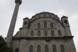 Istanbul Ayazma Mosque May 2014 6281.jpg