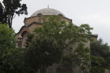 Istanbul Rumi Mehmet Pasha Camii  May 2014 6277.jpg