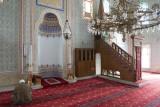 Istanbul Odabasi Mosque May 2014 6772.jpg