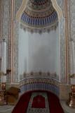 Istanbul Odabasi Mosque May 2014 6775.jpg