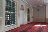 Istanbul Odabasi Mosque May 2014 6776.jpg