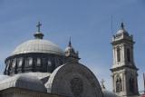 Istanbul Hagia Triada Greek Orthodox Church May 2014 6343.jpg