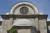 Istanbul Hagia Triada Greek Orthodox Church May 2014 6345.jpg
