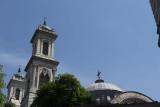Istanbul Hagia Triada Greek Orthodox Church May 2014 6350.jpg