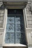 Istanbul Hagia Triada Greek Orthodox Church May 2014 6358.jpg