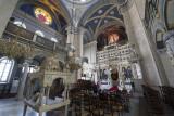 Istanbul Hagia Triada Greek Orthodox Church May 2014 6359.jpg