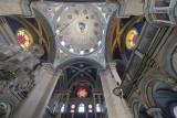 Istanbul Hagia Triada Greek Orthodox Church May 2014 6360.jpg
