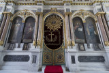 Istanbul Hagia Triada Greek Orthodox Church May 2014 6363.jpg
