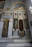 Istanbul Hagia Triada Greek Orthodox Church May 2014 6365.jpg