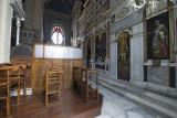 Istanbul Hagia Triada Greek Orthodox Church May 2014 6366.jpg