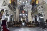Istanbul Hagia Triada Greek Orthodox Church May 2014 6367.jpg