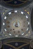 Istanbul Hagia Triada Greek Orthodox Church May 2014 6371.jpg