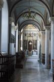 Istanbul Hagia Triada Greek Orthodox Church May 2014 6373.jpg