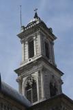 Istanbul Hagia Triada Greek Orthodox Church May 2014 6381.jpg