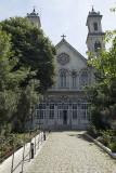 Istanbul Hagia Triada Greek Orthodox Church May 2014 6385.jpg