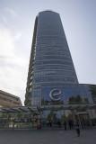 Istanbul Kanyon Shopping Mall May 2014 6473.jpg