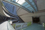 Istanbul Kanyon Shopping Mall May 2014 6478.jpg