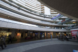 Istanbul Kanyon Shopping Mall May 2014 6514.jpg