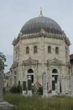 Istanbul Eyup May 2014 8648.jpg