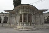 Istanbul Eyup May 2014 8652.jpg