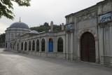 Istanbul Eyup May 2014 8654.jpg
