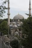 Istanbul Eyup May 2014 8661.jpg