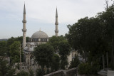 Istanbul Eyup May 2014 8662.jpg