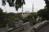 Istanbul Eyup May 2014 8663.jpg