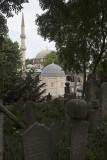Istanbul Eyup May 2014 8664.jpg