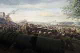 Istanbul Panorama 1453 Historical Museum May 2014 9058.jpg