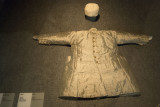 Istanbul Sakip Sabanci Museum May 2014 8744.jpg