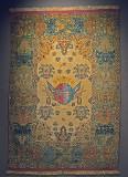Istanbul Sakip Sabanci Museum May 2014 8760b.jpg