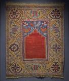 Istanbul Sakip Sabanci Museum May 2014 8761b.jpg