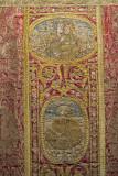 Istanbul Sakip Sabanci Museum May 2014 8766.jpg