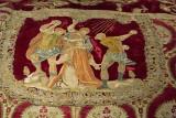 Istanbul Sakip Sabanci Museum May 2014 8769.jpg