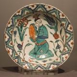 Istanbul Sakip Sabanci Museum May 2014 8776.jpg