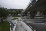 Istanbul Golden Horn Metro Bridge May 2014 6233.jpg