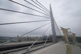 Istanbul Golden Horn Metro Bridge May 2014 6237.jpg