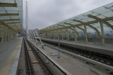 Istanbul Golden Horn Metro Bridge May 2014 6238.jpg