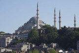 Istanbul Golden Horn Metro Bridge May 2014 8402.jpg